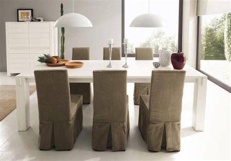 sedie rivestite sedie rivestite in tessuto spunti e suggerimenti