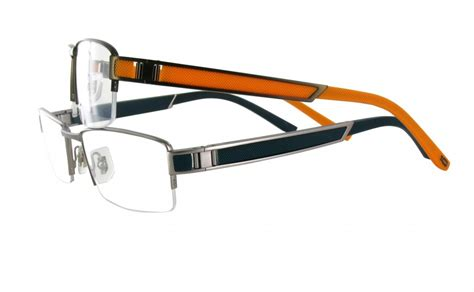 oga home design products 214 ga eyewear by julian berson opticians