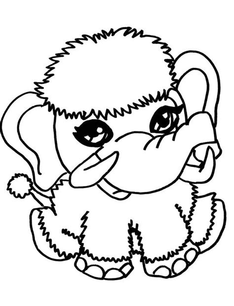 monster high animals coloring pages monster high pets coloring pages shiver coloringstar