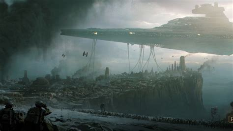 wallpaper destroyer game rogue one star destroyer full hd wallpaper no 1 hd