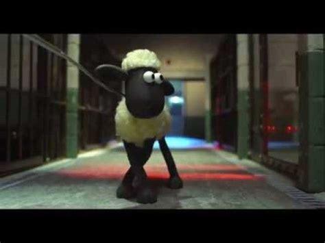 regarder vf nicky larson et le parfum de cupidon streaming vf film streaming shaun le mouton extrait quot fourri 232 re quot 2015