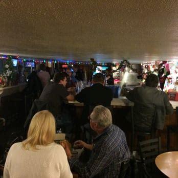 eastside tavern 54 photos 31 reviews burgers 126