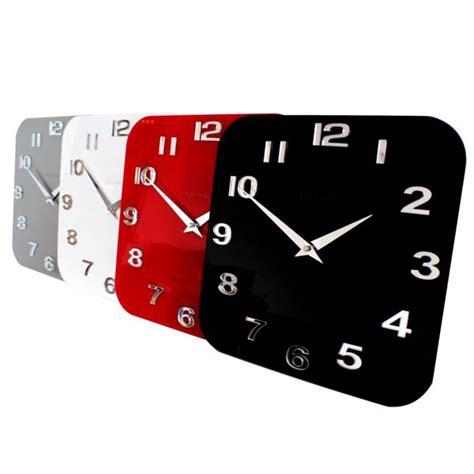 vintage wall clocks for sale