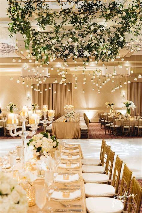 The Briar Club Wedding   Candice and Paul   Wedding