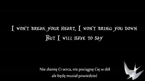 testo best of me sum 41 sum 41 best of me lyrics hd pl chords chordify