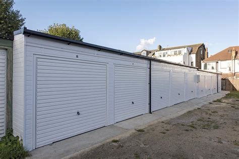 wandle road wandsworth sw17 garage for sale 163