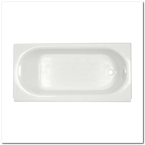 standard americast sink 7145 standard americast kitchen sink 7145 sink and