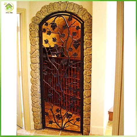 Wrought Iron Cabinet Doors List Manufacturers Of Wrought Iron Doors And Windows Buy Wrought Iron Doors And Windows Get