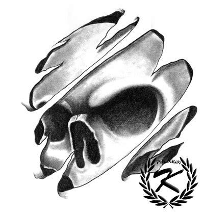 tattoo gallery skulls nycardsandswag