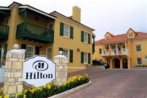 friendly hotels st augustine the 30 best st augustine fl family hotels kid friendly resorts family vacation