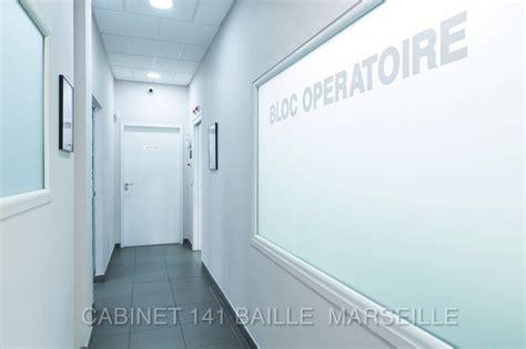 Cabinet Dentaire Pas Cher by Implant Dentaire Pas Cher 224 Marseille Centre D