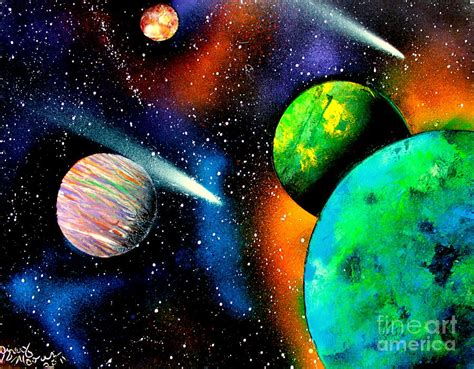 spray paint planets planets spray paint page 4 pics about space