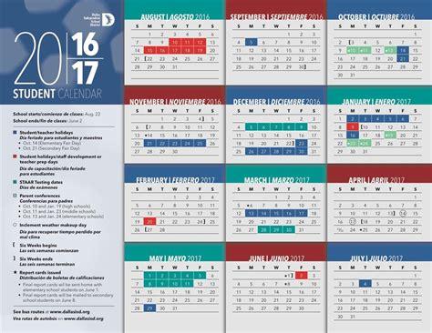 Disd Calendar 2015 Search Results For 2015 2016 Disd Calendar Calendar 2015