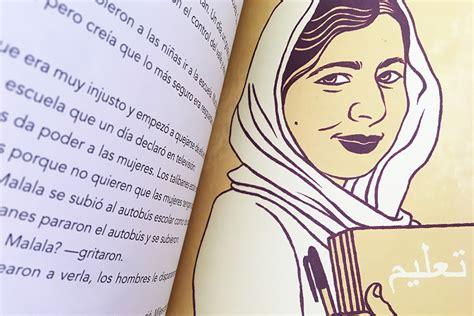 cuentos de buenas noches para ni as rebeldes tapa dura edition books escondite de medianoche cuentos de buenas noches para