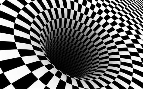 black and white check wallpaper uk the vortex of irrelevance flatpack democracy