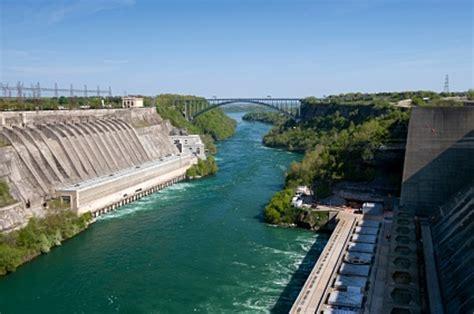 tesla hydroelectric power plant nikola tesla nın d 252 nyaya kazandırdığı 10 m 252 kemmel icat