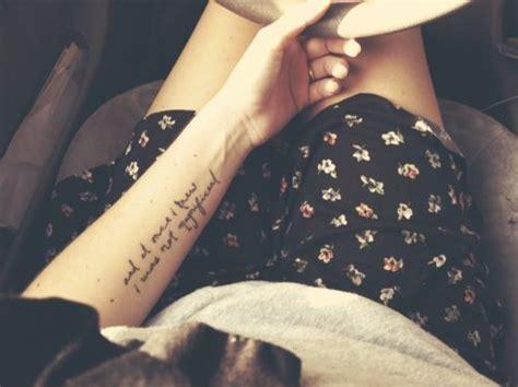 ed sheeran tattoo bon iver 42 mejores im 225 genes de drawings en pinterest