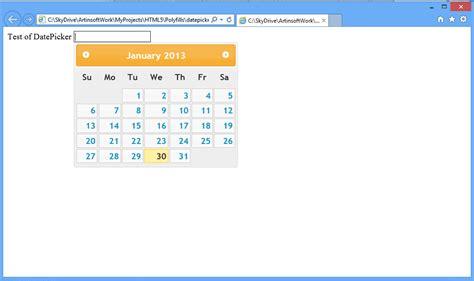 input pattern internet explorer the input type quot date quot in internet explorer ie 9 and 10