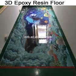 epoxy boden preis 3d epoxidharz f 252 r bad boden klebstoff und