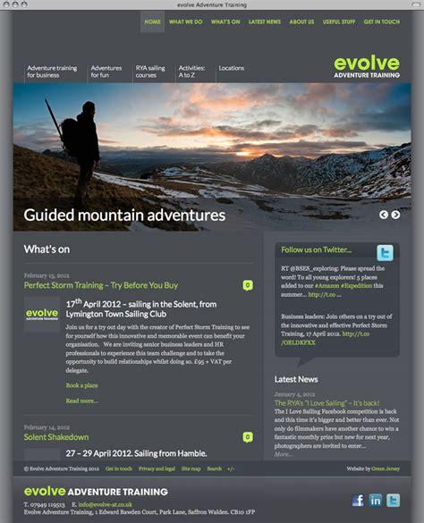evolve adventure study toolbox digital
