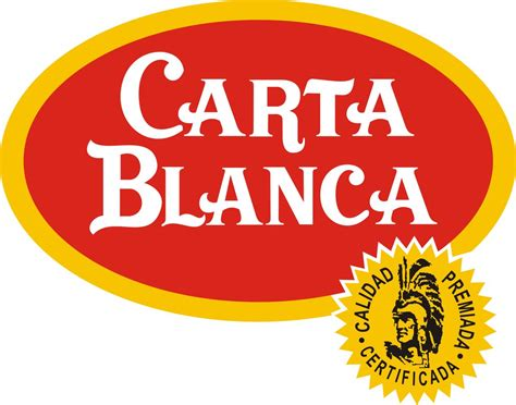 carta banca top cerveza carta blanca wallpapers