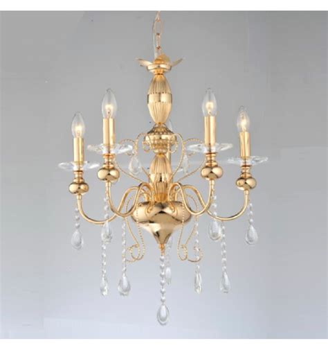 Renaissance Chandelier Buy Cheap Classic And Baroque Classical Chandelier