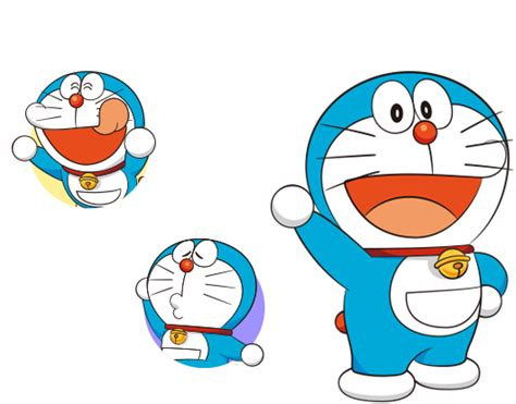 Photoframe Minion Dan Doraemon doraemon png picture png mart