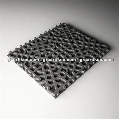 Cb0130 Slaber Type 2 Motif P 29 best motif grc krawangan intricated decorative screen images on decorative