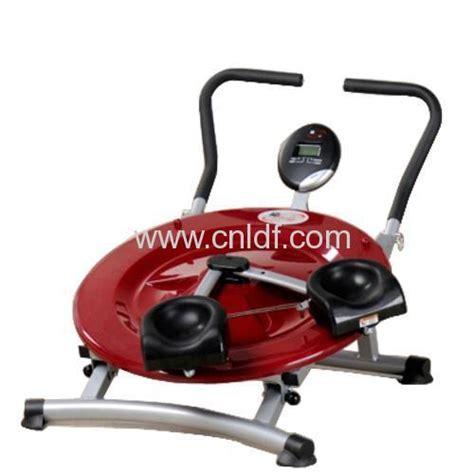 ab swing pro review ab machine products china products exhibition reviews