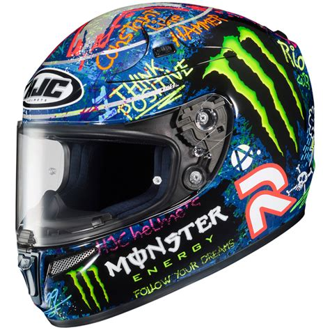 Hjc Helme by Hjc Helmets Official Site