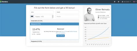 blogger login google account register and login on bondora with your google account
