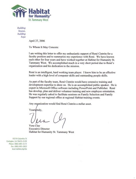 Support Letter Professor professional reference letter publish icon 3 references