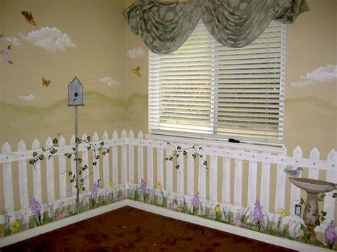 Kuas Lukis Gambar Profesional 12pcs 100 jual wallpaper dinding 3d tangerang wallpaper dinding