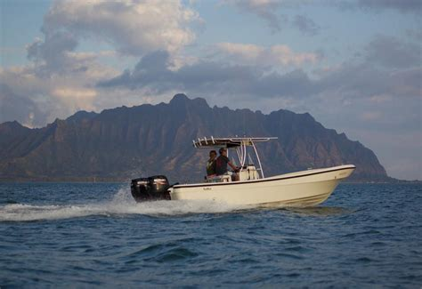 boat t top welding kaika boat t top photo gallery by action welding