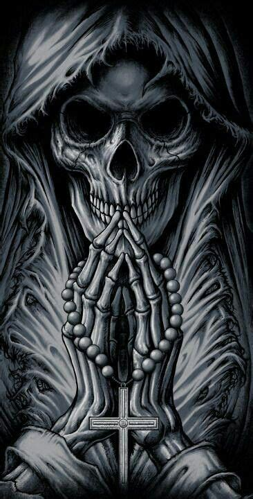 imagenes chidas oscuras pin de i am beautiful in the inside en dark me pinterest