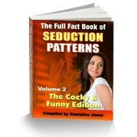 sweet attraction seductions volume 2 books the fact book of patterns
