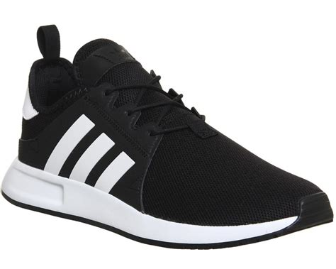 adidas x plr black adidas x plr mens x plr black white dhanchayat