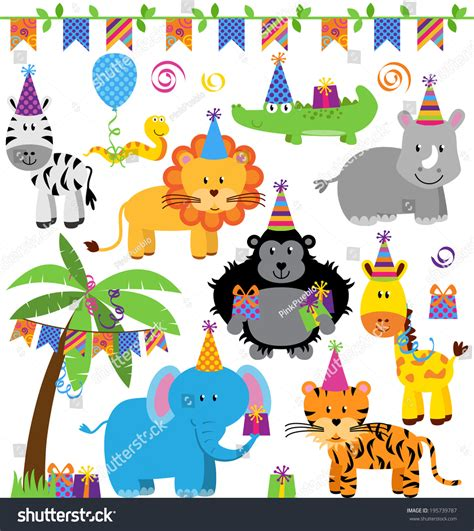 themed areas synonym list of synonyms and antonyms of the word jungle zoo