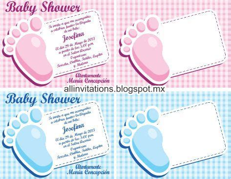 imagenes baby shower para tarjetas e invitaciones pinterest the world s catalog of ideas