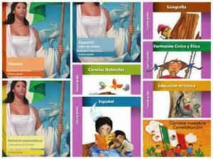 libro contestado de cuarto grado libros de texto digitalizados para cuarto grado primaria