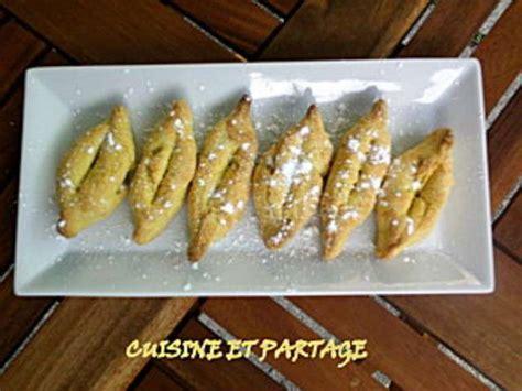 cuisine marseillaise recettes recettes de navettes marseillaises