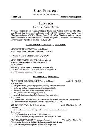 google resume examples | printable receipt template