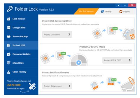 folder lock software full version with crack folder lock software full version with crack peugullock