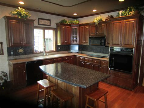 used kitchen cabinets ny kitchen awesome kitchen cabinets buffalo ny kitchen