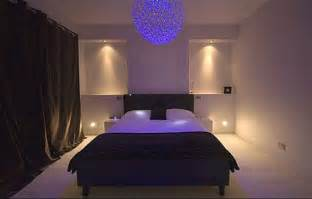 lights decoration ideas make a splash of string light in room with different