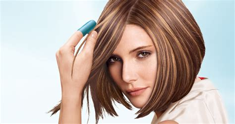 treading hair colour 2015 copper bronze hair color 2015 stylespoint com