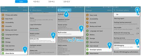 android debug come attivare debug usb su android softstore sito ufficiale