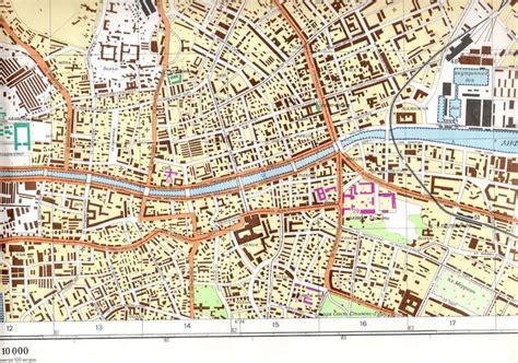 best haircut dublin city centre 17 best images about maps of dublin on pinterest vintage