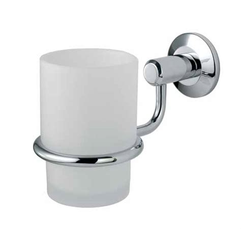 brass bathroom accessories uk brass bathroom accessories uk 28 images classic