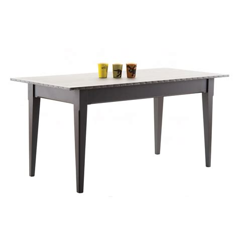 table kitchen small rectangular kitchen table homesfeed